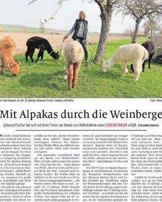 Nürnberger Nachrichten - 25/03/2020